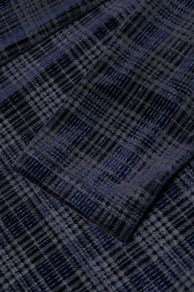 Denim Hunter NICOLE VELVET DRESS 10701939
