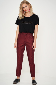 Denim Hunter CLARA PANTS 10701947 R