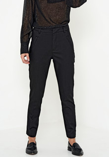 Denim Hunter CLARA PANT 10701947