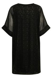 Denim Hunter LOU GLITTER DRESS 10701965