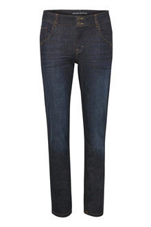 Denim Hunter TENNA CURVED JEANS 10701989