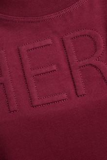 Denim Hunter HERO T-SHIRT 10702046