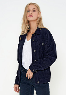 Denim Hunter SALLY JACKET 10702056