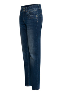 Denim Hunter ALMO CURVED JEANS 10702064