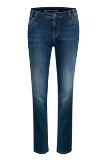 Denim Hunter LILO HIGH CUSTOM JEANS 10702066