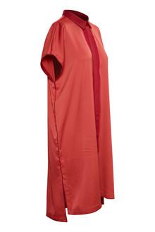 Denim Hunter GRACE SHIRT DRESS 10702082