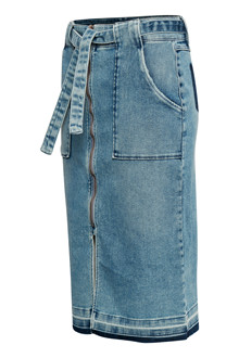Denim Hunter ASTA DENIM SKIRT 10702097
