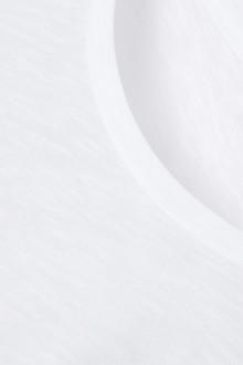 Denim Hunter LUZ O NECK TEE 10702307 W