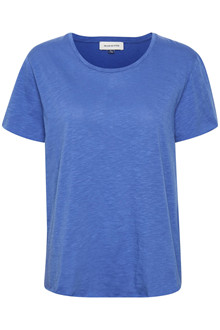 Denim Hunter LUZ O NECK TEE 10702307 D