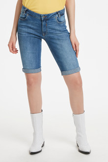 Denim Hunter DHOFELIA SHORTS 10702325