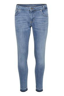 Denim Hunter LILO 7/8 JEANS 10702398