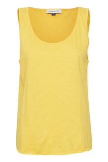 Denim Hunter DHLUX TANK TOP 10702408 L