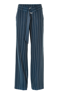 GESTUZ CORI WIDE PANTS
