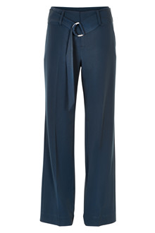 GESTUZ CORI WIDE PANTS DS