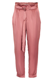 GESTUZ EFFIE PANTS