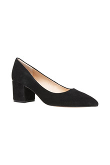 GESTUZ CARO PUMPS 10900966 B
