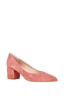 GESTUZ CARO PUMPS 10900966 C