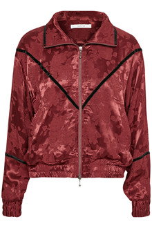 GESTUZ MARLY JACKET