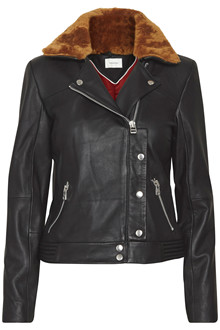 GESTUZ KATE JACKET
