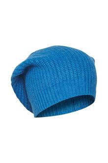 GESTUZ GILLIAN HAT