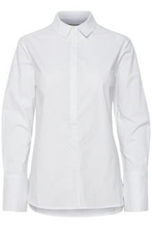 GESTUZ SPENCER SHIRT