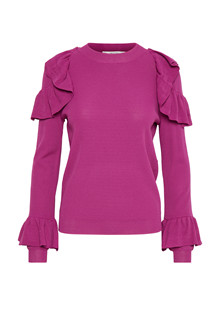 GESTUZ FLORENCE PULLOVER A