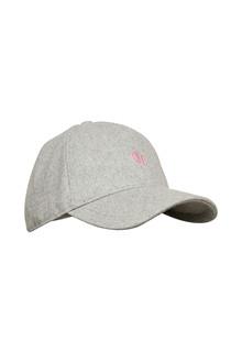 GESTUZ TIAL CAP