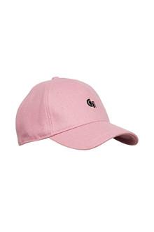 GESTUZ TIAL CAP FT
