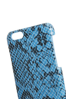 GESTUZ MOBILE COVER LEATHER