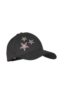 GESTUZ STAR CAP