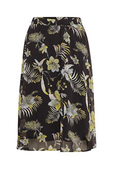 GESTUZ MAUI LONG SKIRT
