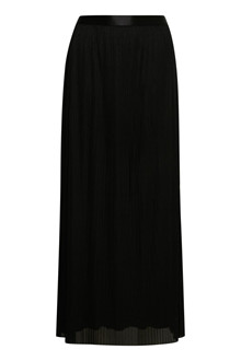 GESTUZ ZENZI LONG SKIRT