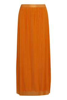 GESTUZ ZENZI LONG SKIRT D