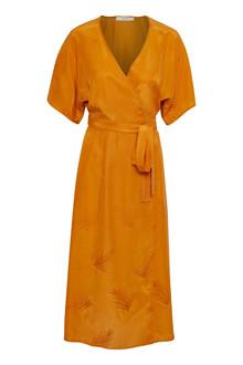 GESTUZ AMI LONG DRESS
