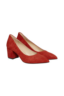 GESTUZ CARO PUMPS