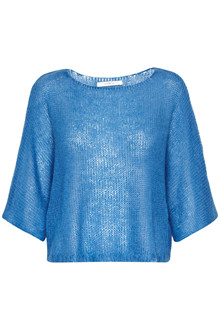 GESTUZ HOLLY PULLOVER L