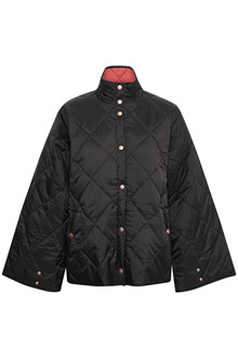 GESTUZ RAY JACKET