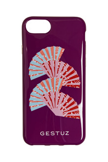 GESTUZ MOBILE COVER IPHONE H