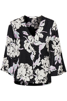 GESTUZ FLICA BLOUSE