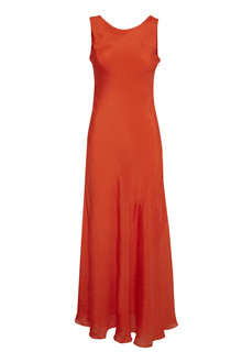 GESTUZ LAURANAGZ MAXI DRESS P