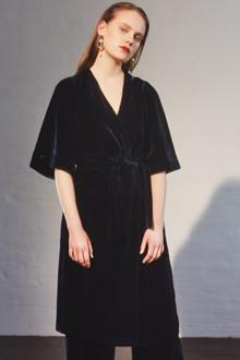 ac5fdc626cdb Kjoler i eksklusivt design - køb online - Stella Nova - Stella Nova