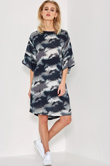 Denim Hunter KENDALL DRESS 10701693