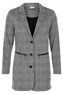 IN FRONT BECCA JACKET 12874