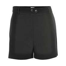 CULTURE SEPPO SHORTS 50100101