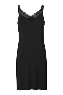 NOA NOA DRESS 1-6454-11 0