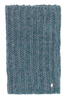 NOA NOA SCARF 1-8006-2 480