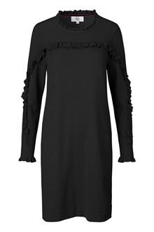 NOA NOA DRESS 1-8798-1 00000