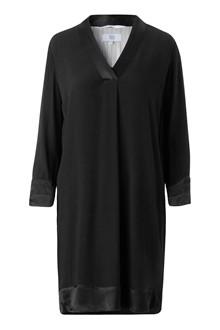 NOA NOA DRESS 1-8805-1 00000