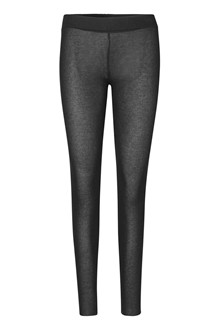 NOA NOA LEGGINGS 1-8867-1 0