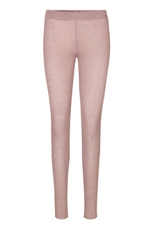 NOA NOA LEGGINGS 1-8867-1 627